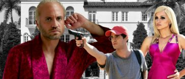 The Assassination of Gianni Versace: American Crime Story ή αλλιώς μια ευκαιρία για να γνωρίσετε τον απόλυτο villain του 2018